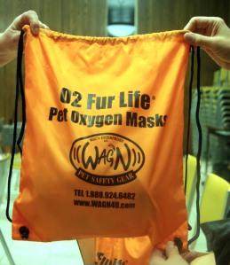 pet oxygen mask kit o2 fur life