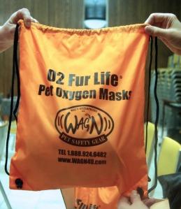 02 fur life kit